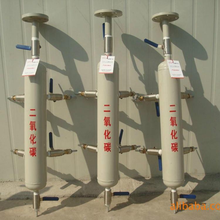 专业出售气包 优质厂家直销 体积小 重量轻 外形美观