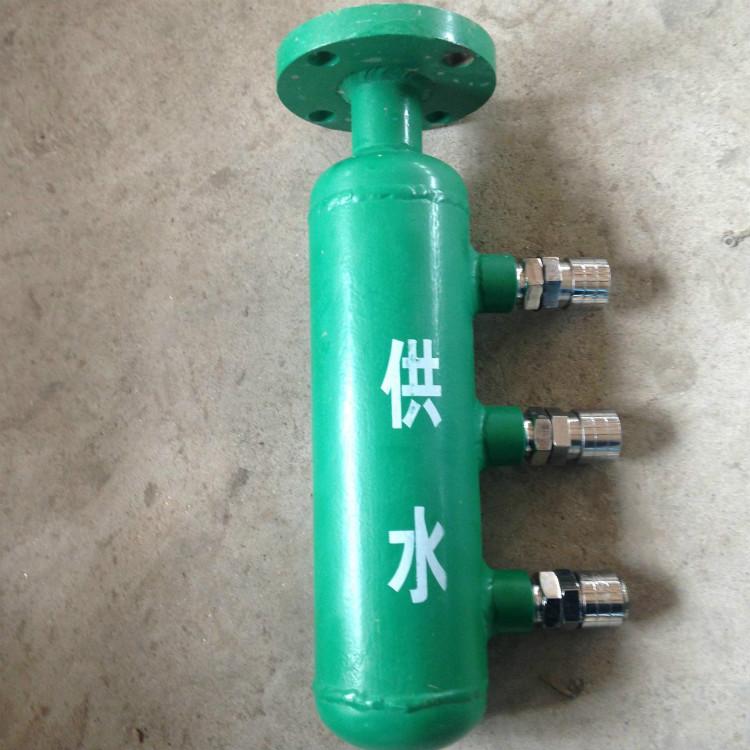供应气包 气包厂家专业制造出售 设计合理 安全可靠