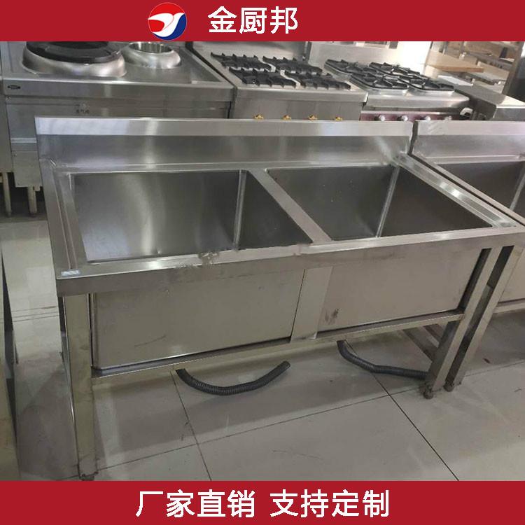 洗碗槽厂家 厨房用洗碗槽