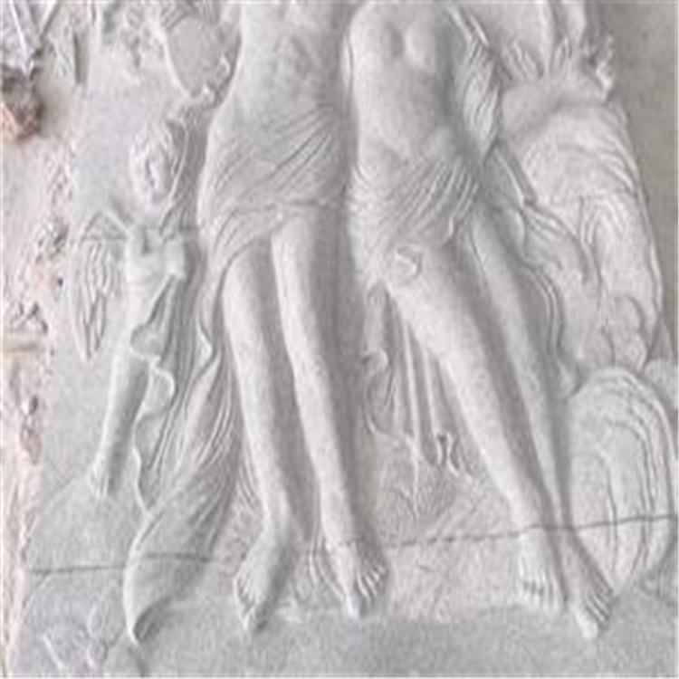 雕塑厂 款式多种 支持定制 专业雕刻