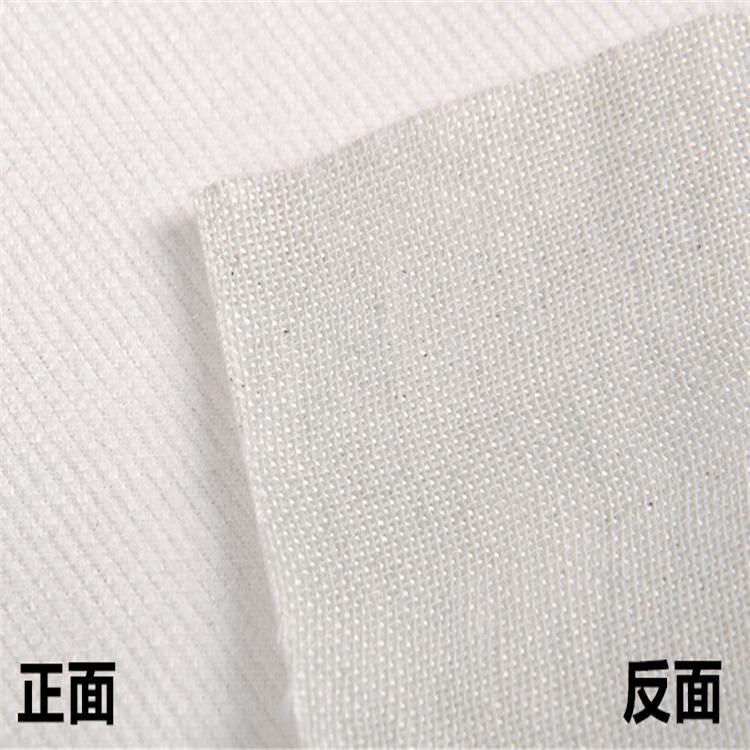 厂家供应家纺布原材料 货源充足 精选优质家纺布原材料