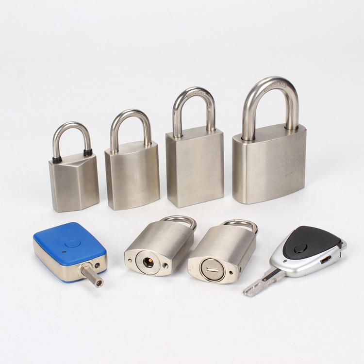智能无源锁批发价格 电力智能挂锁 规格齐全 适用范围广 量大从优