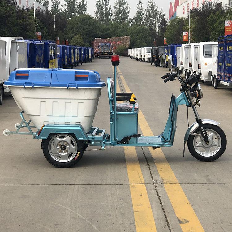 厂家专业出售宗申环卫车 官方直销 宗申/ZONGSHEN