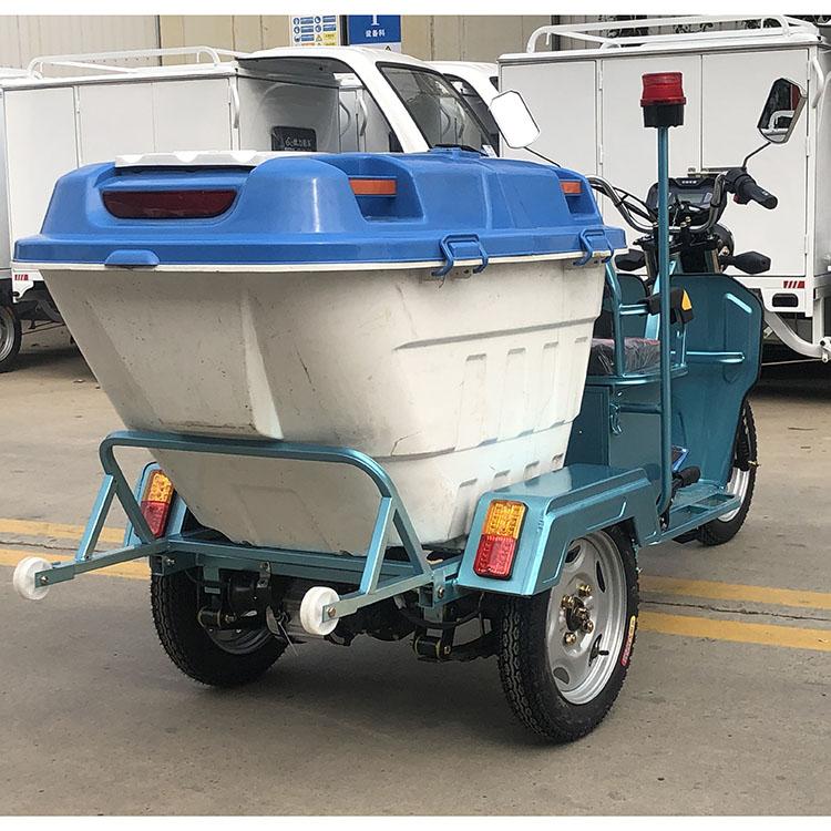 专业制造出售宗申环卫车 厂家直销三轮环卫车 宗申/ZONGSHEN