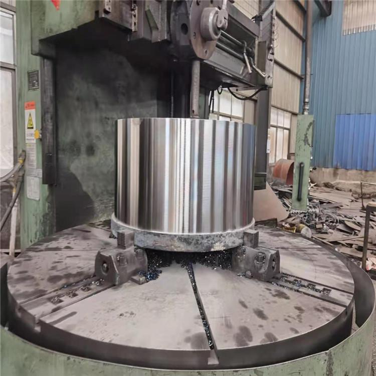 陶粒回转窑托轮 回活性炭回转窑托轮厂家