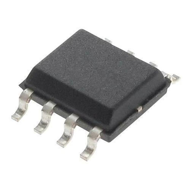 TJA1050T SIT1050T 可替换TJA1050T CAN总线首发器 原厂