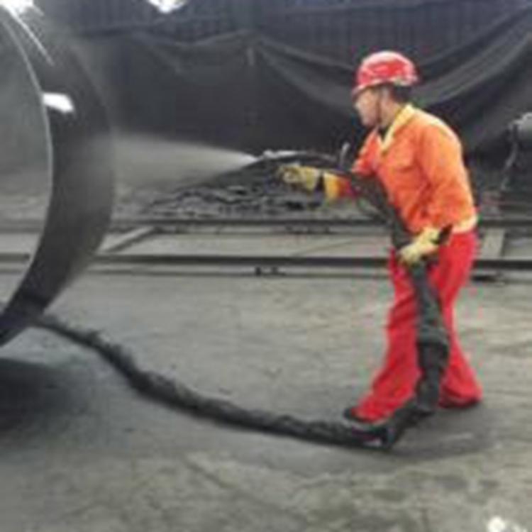 钢材聚脲喷涂 颜色可选 安全环保