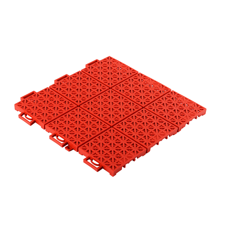 批量直销悬浮地板 悬浮式 优质出售单位 源为义