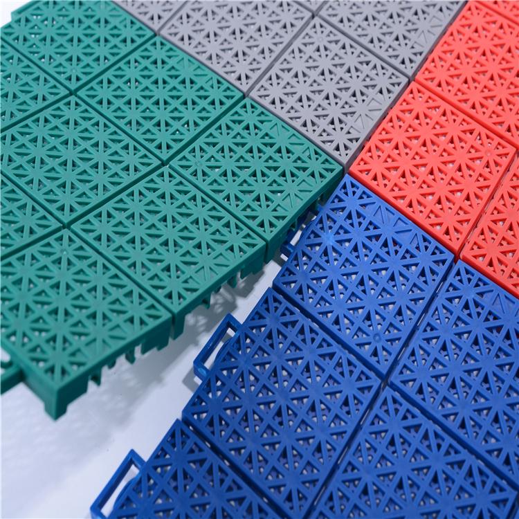 供应悬浮地板 拼装地板 精选优质制造商家 源为义