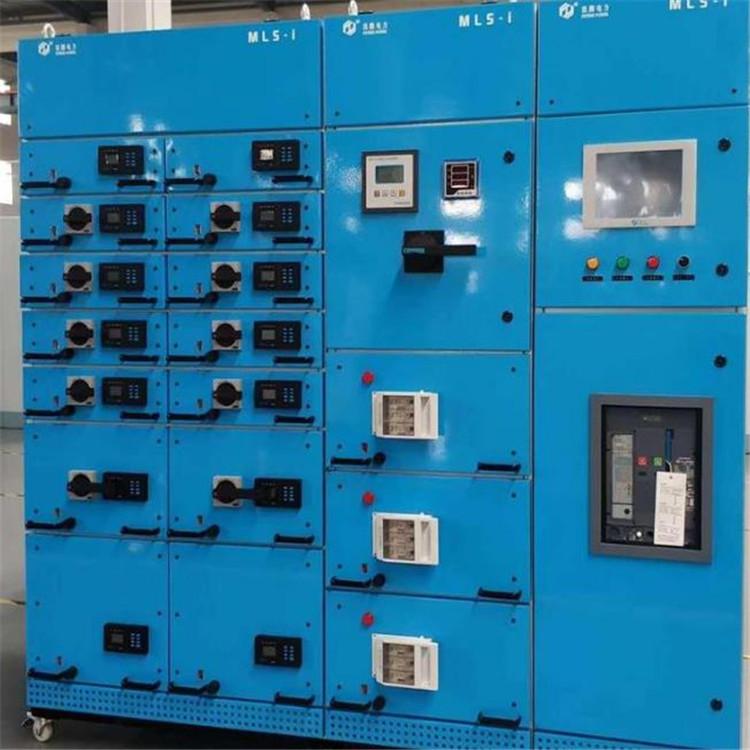 智能电力预制舱定制 优质出售单位 港湾电气