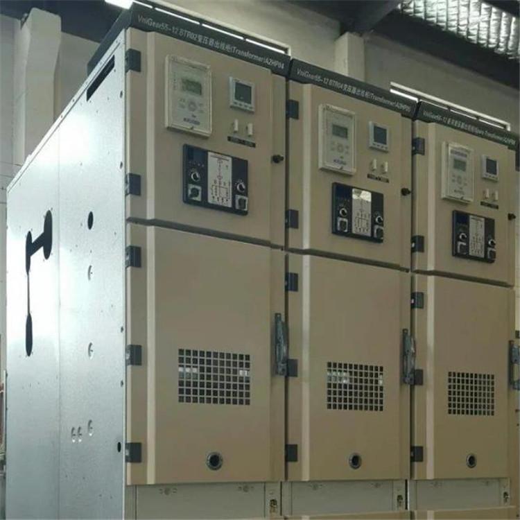 智能电力预制舱厂家 精选优质定制出售单位 港湾电气