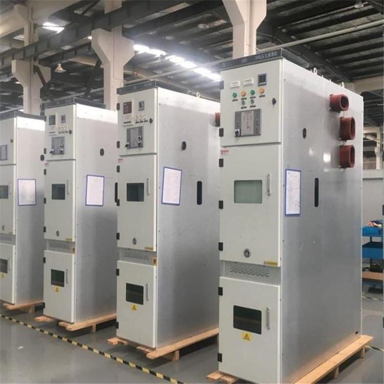 智能电力预制舱专业定制厂家 港湾电气