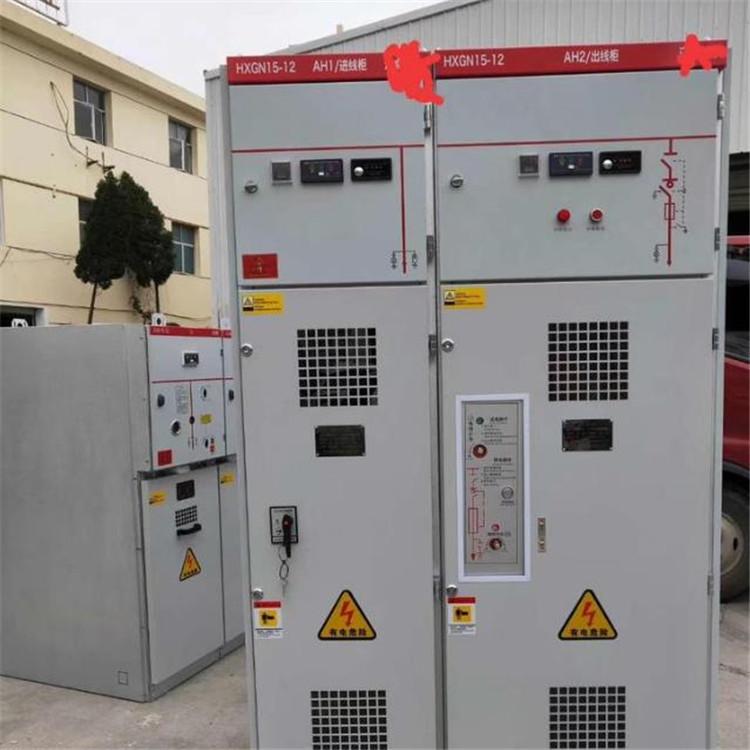 箱式地埋变专业定制出售 精选优质出售厂家 港湾电气