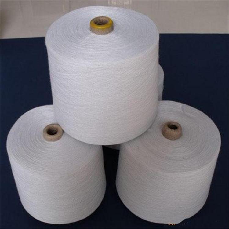 缝包线批发  涤纶缝包线批发厂家 打包线 封包机线 缝包机线 整箱批发