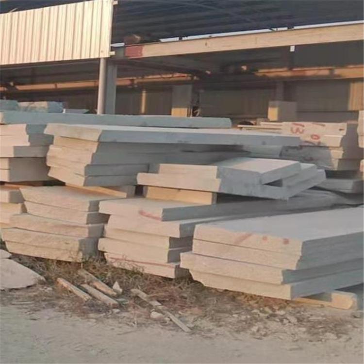 专业制造出售海浪花火烧面 精选优质厂家 奥泰石材