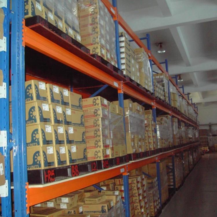 厂家定制重型货架,仓库货架批发