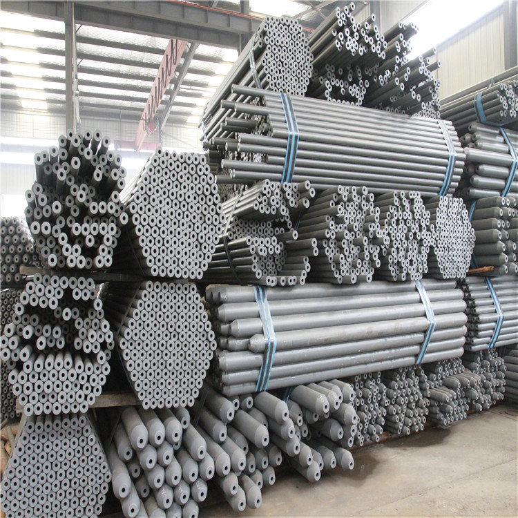 专业安装制作网架 网架厂家承接各类网架定制 施工经验丰富