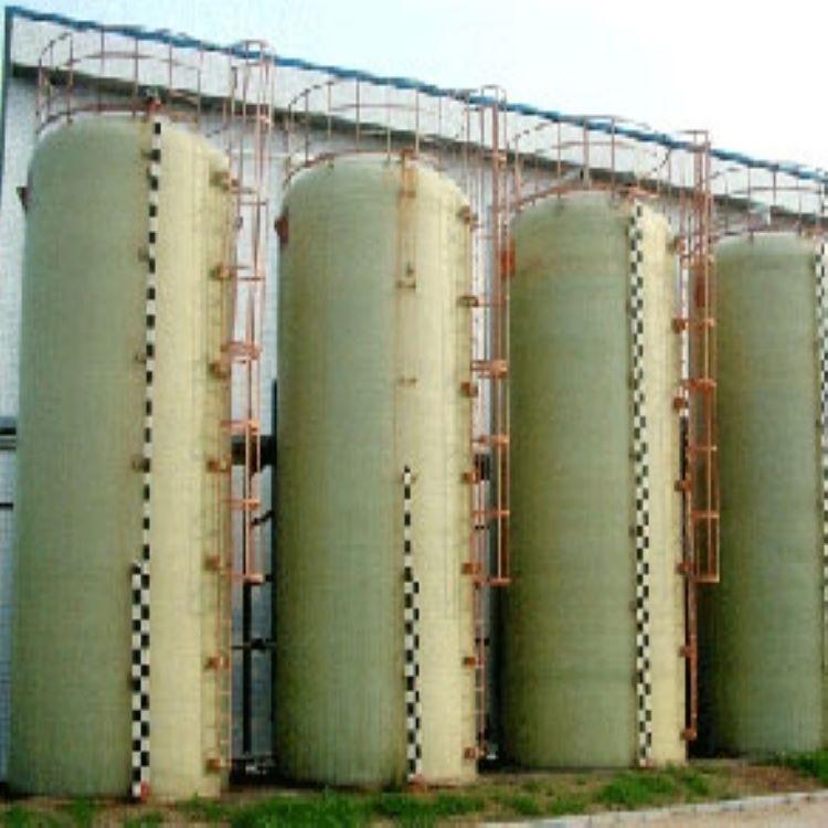 平乐乡村污水处理设备 污水集中处理专用设备池