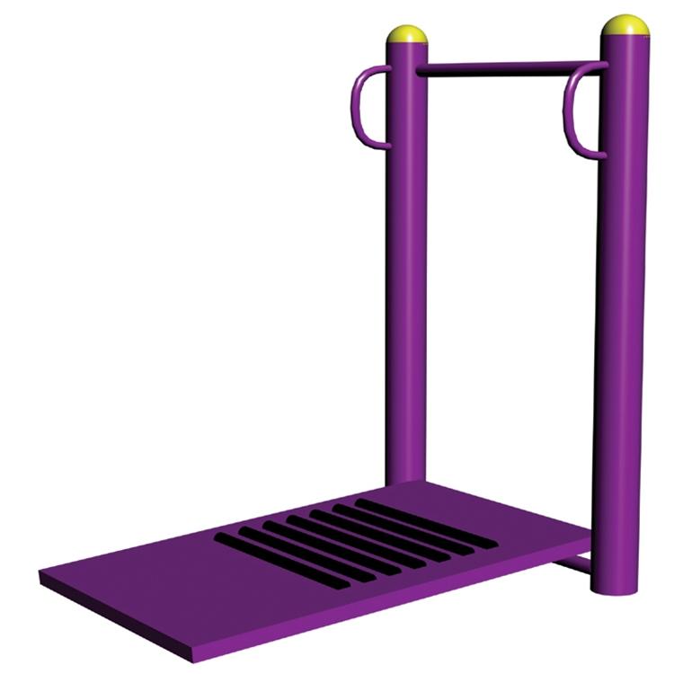 厂家生产户外跑步机 健身器材设备 品类齐全