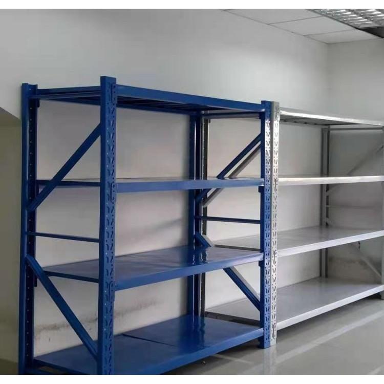 销量过百,十多种尺寸仓储货架,展示架,置物架,仓库货架