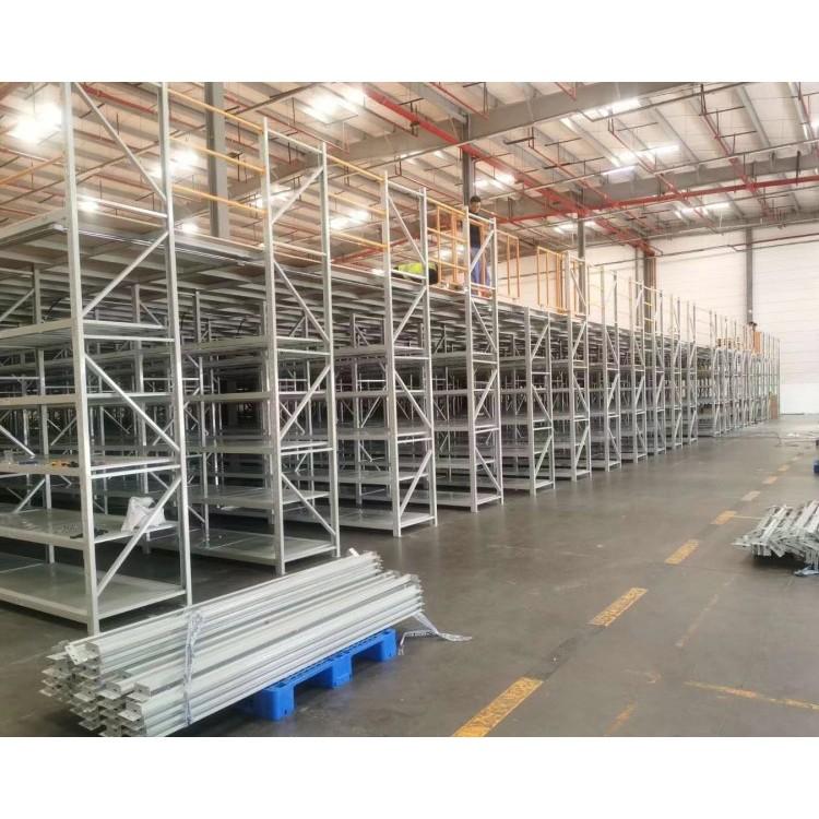 阁楼式货架精选厂家,品质全,质量优,服务好,欢迎随时咨询