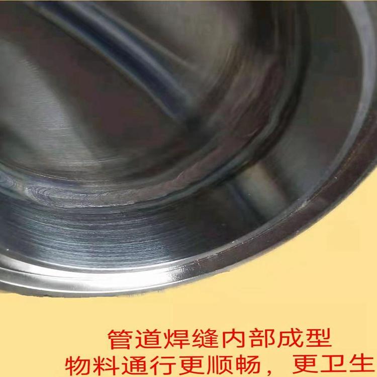 正升吨袋拆包机厂家 专业定制吨袋拆包机 生产效率高