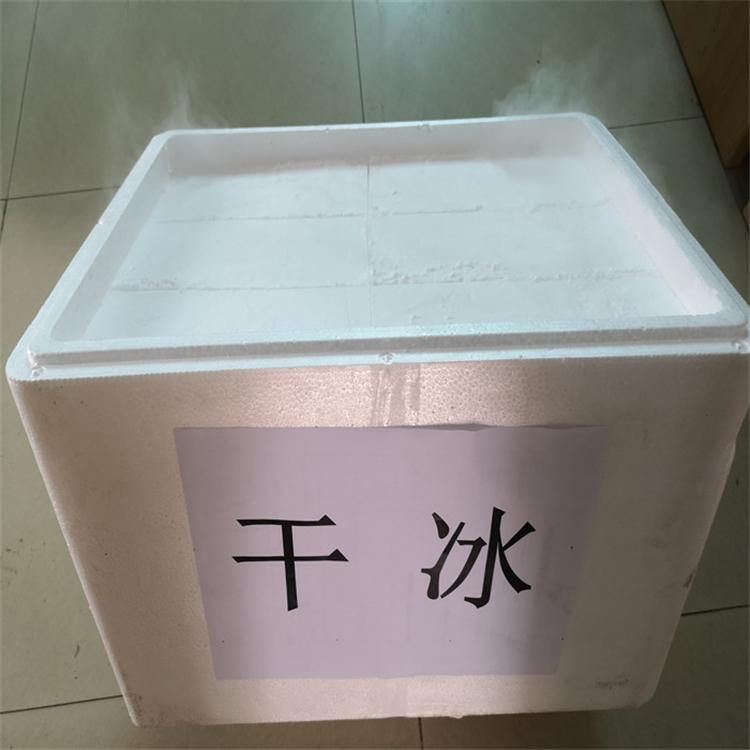 干冰箱 干冰箱价格 批量销售