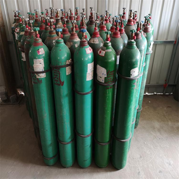 高纯氢气 专业生产氢气 价格合理 纯度高