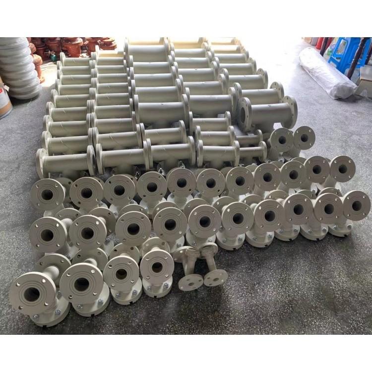 塑料过滤器专业生产直销,,正方塑胶,Y型过滤器,篮式过滤器,T型过滤器,模具一体型过滤器