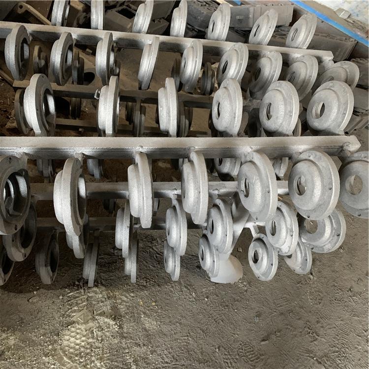 风机中盘生产制造厂家 品质保障 值得信赖