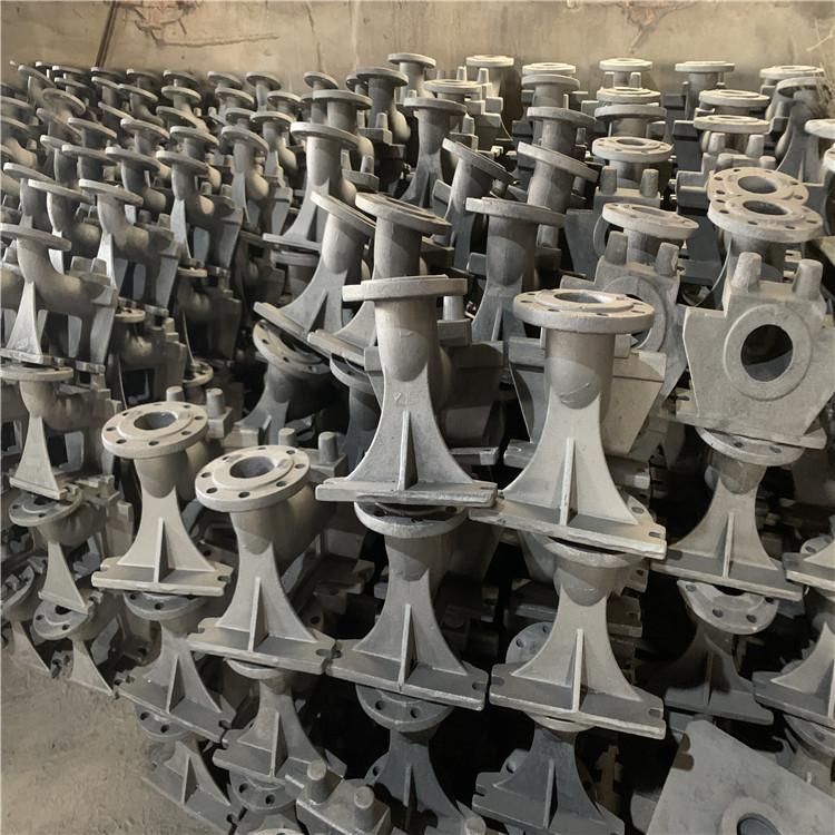 风机中盘厂家批量供应 定制生产制造 精品供应