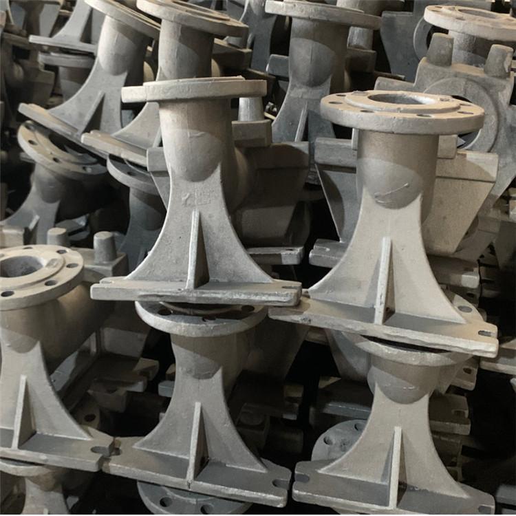 精品制造风机盘管 厂家直销 价格优惠 风机中盘生产制造厂家