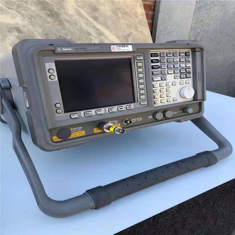 频谱仪 频谱仪回收价格 专业回收