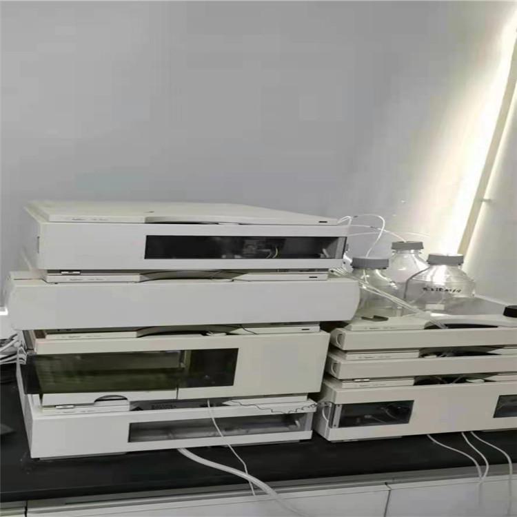 创励达专业回收 气象色谱仪 欢迎咨询