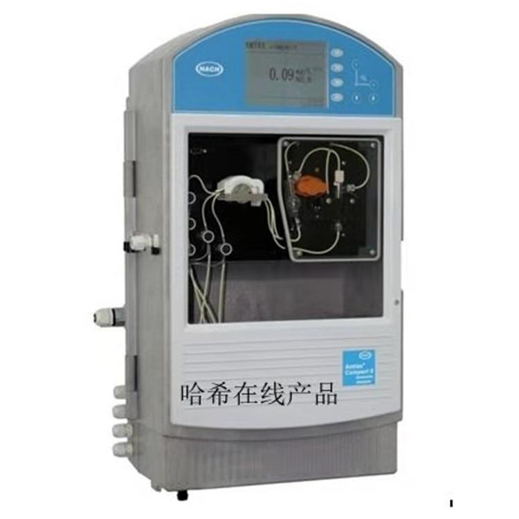 水质在线分析仪回收 专业回收单位