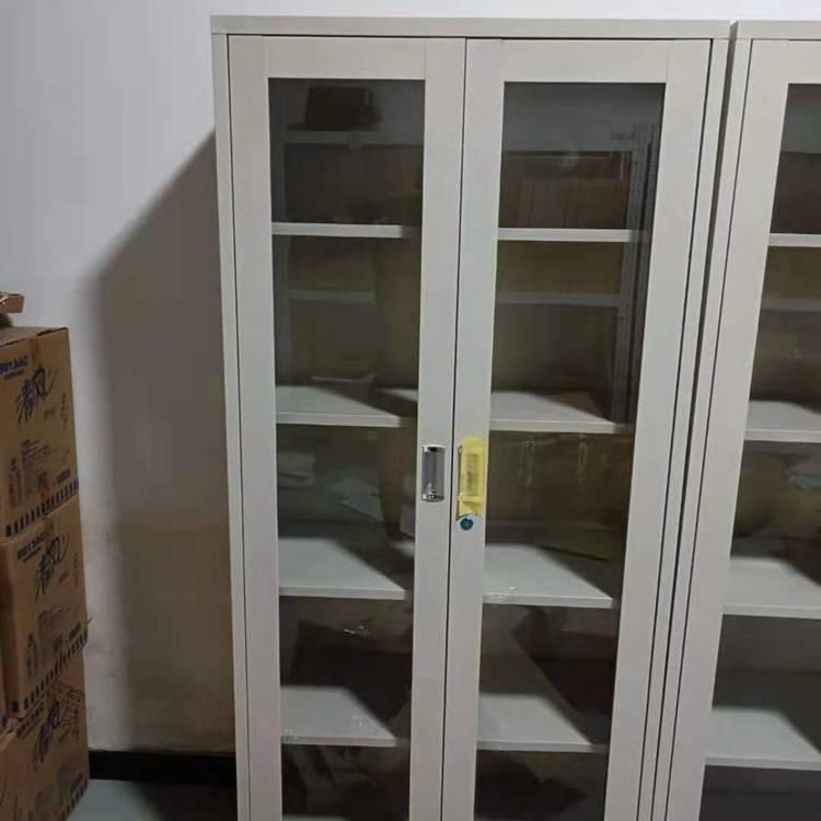 鑫航海大器械 文件柜直销 文件柜厂家批发 质优价廉