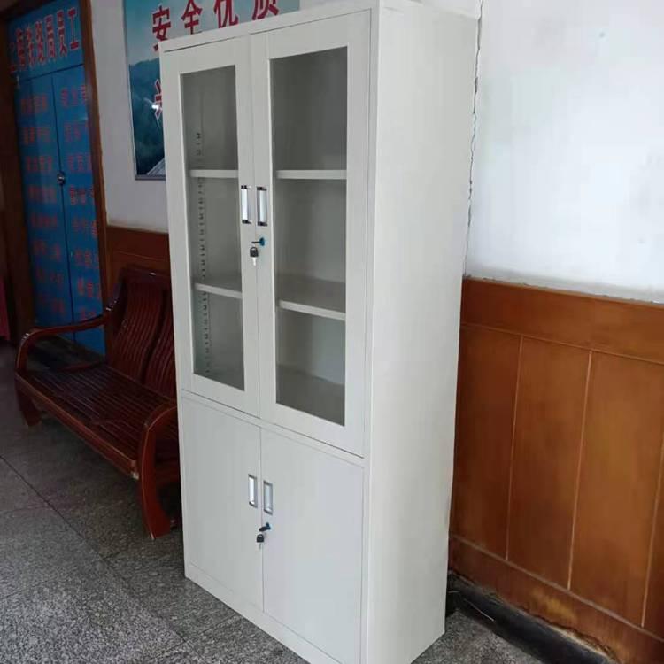 大器械文件柜 文件柜专业出售单位 制造精良