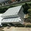 亳州养殖场水箱报价 明驰供水 食品级不锈钢水箱