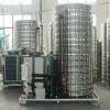 抚州生活水箱报价 明驰供水 食品级不锈钢水箱