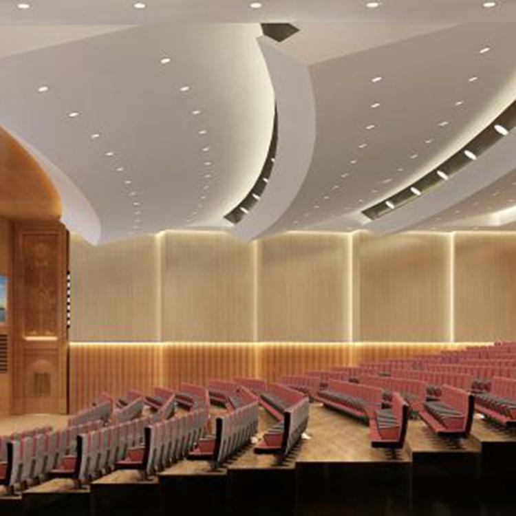 厂家承接grg造型 grg墙面造型 专业定制
