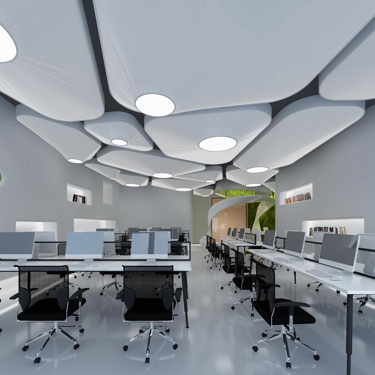 源头厂家生产grg构件 异形设计grg构件 造型丰富