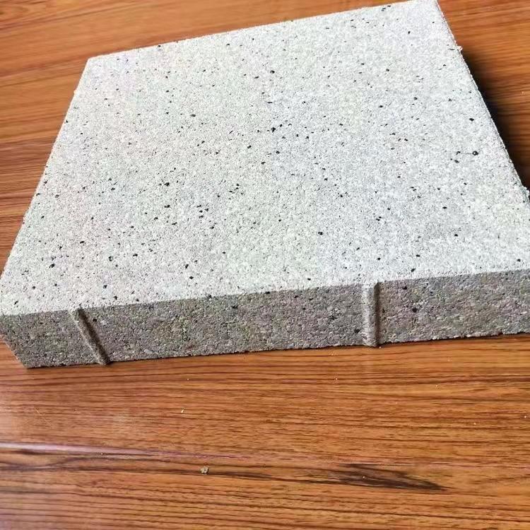 徐州pc砖厂家 供应芝麻白pc砖